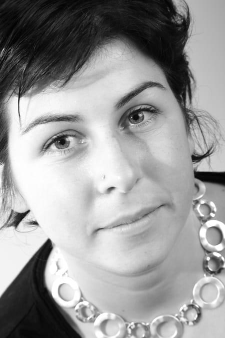 Angelique Guillemot