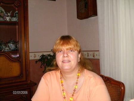 Sylvia Ailliaud