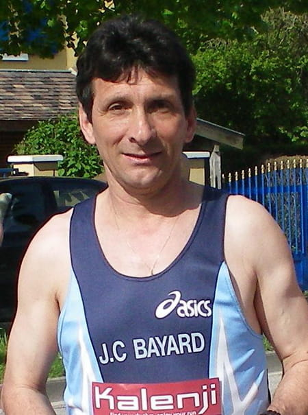 Angelo Castagna