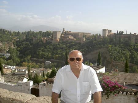 Jean Renou