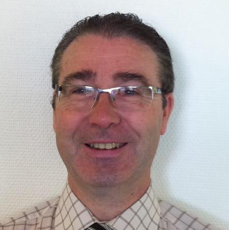 Didier Meriau
