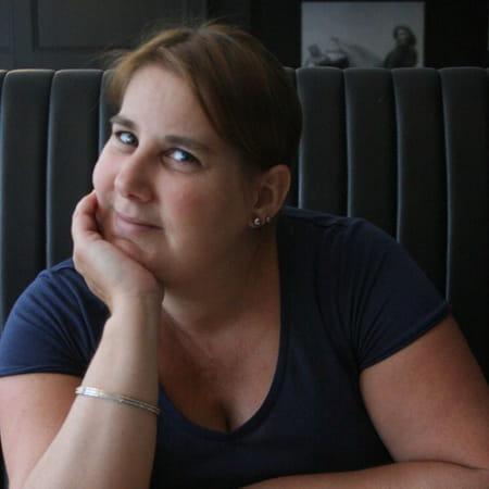Emilie Baudoin