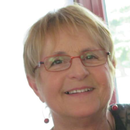 Françoise Fresnais