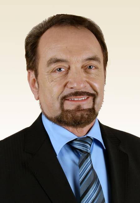 Didier Panaville