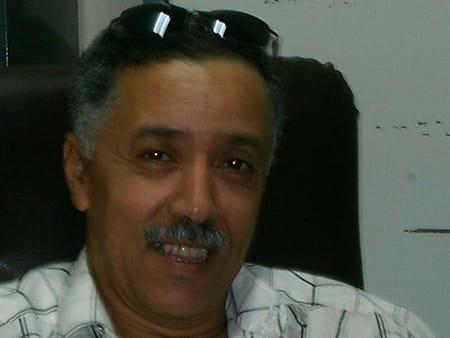 Mhamed Farci