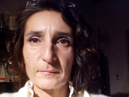 Cécile Chauvet