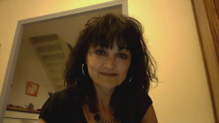 Sonia Desmettre