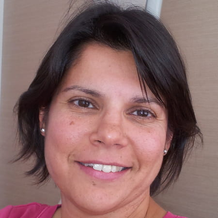 Maria Marques