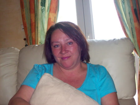Anne  Marie Loustaud