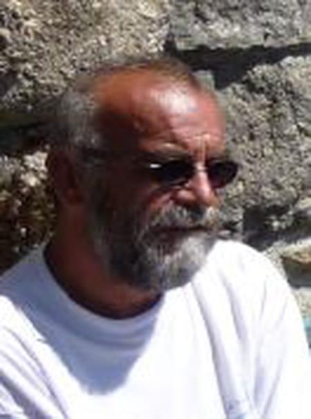 Jean- Marc Weiller