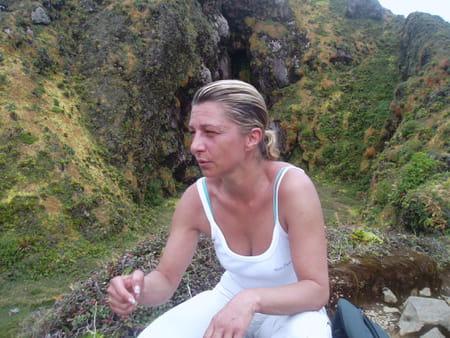 Corinne Buard- Schneider