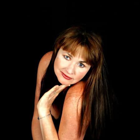 Beatrice Calandre