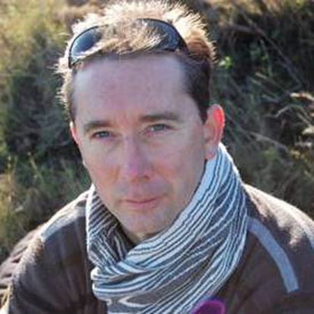 Xavier Logette