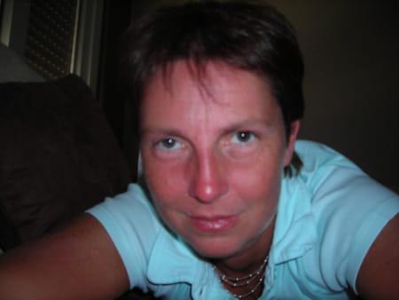 Stephanie Malecki
