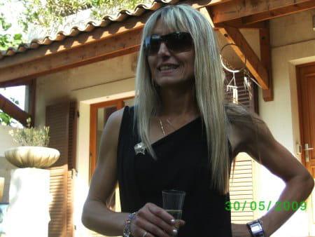Karine Latard- Juvé