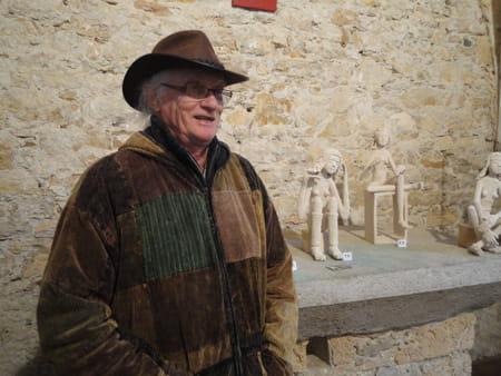 Yves Archirel