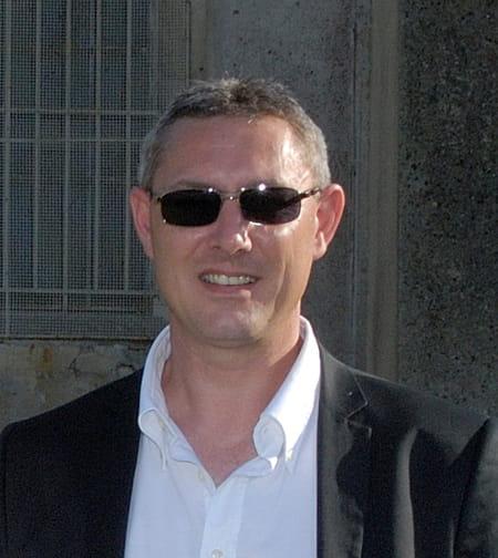 Yolan Vergne