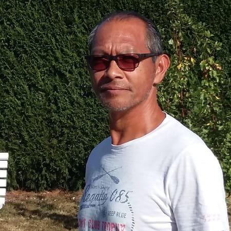 Jean  Pierre Leoni