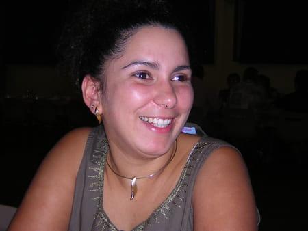 Emilie Mombris