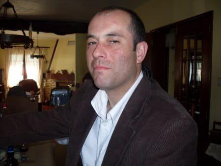 Roger Febras