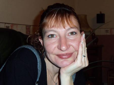 Nathalie Fischer