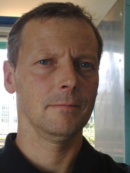 Serge Yvan