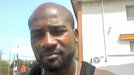 Alexandre  Yaovi Aziabou