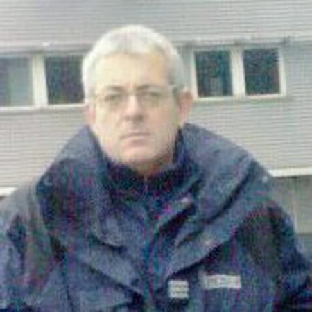 Jacques Krupa