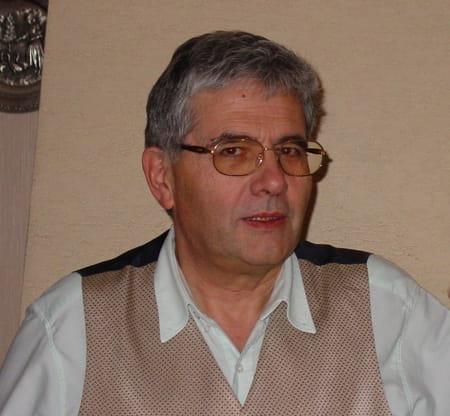 Daniel Remolu