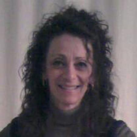 Karine Villion