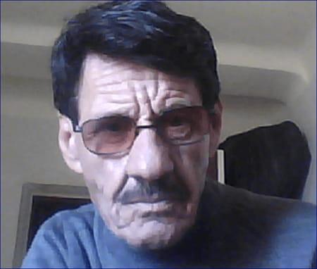 Mohamed Bentarfaya