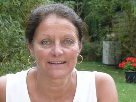 Monique Meurant