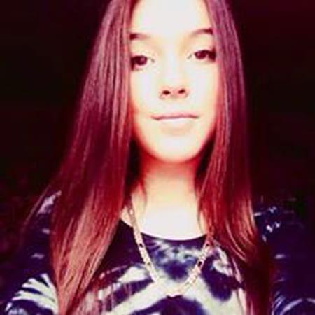Belle Andrea
