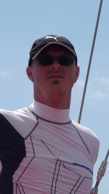 Laurent Daleme