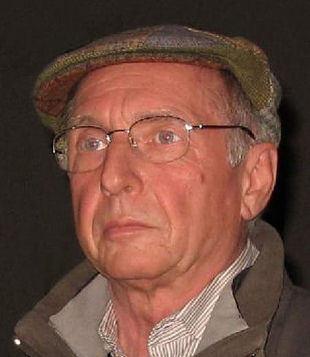 Rene Tacussel