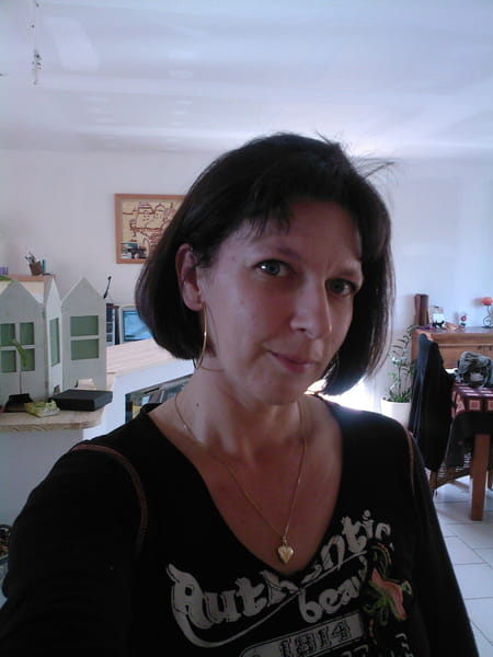 Fanny Desgardin
