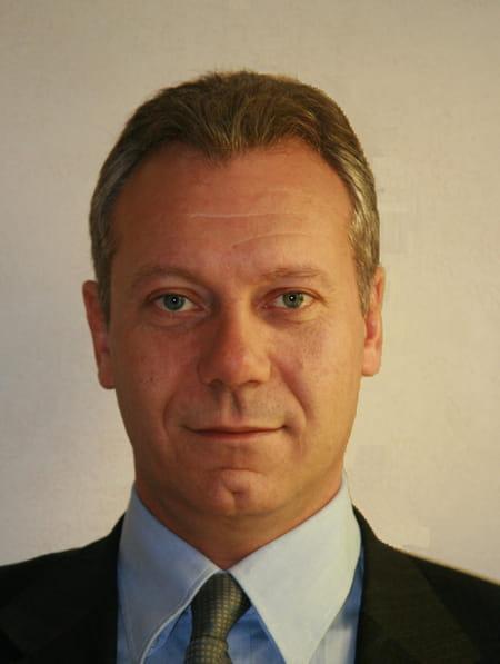 Eric Dindeleux