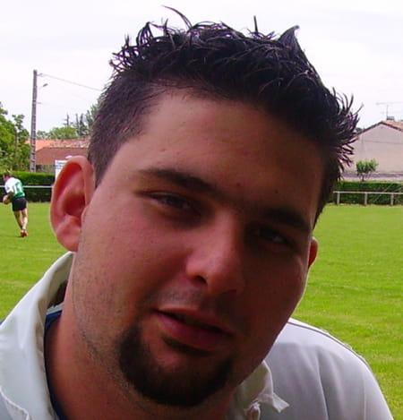 Guillaume Chitarello
