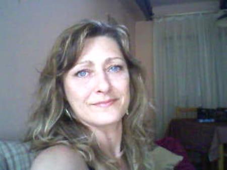 Karine Campagnac