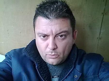 Jean- Louis Arnaud