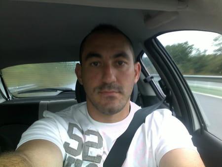 Julien Roi