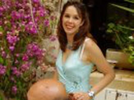 Virginie Lafosse