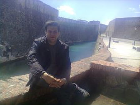 Mouad Touil