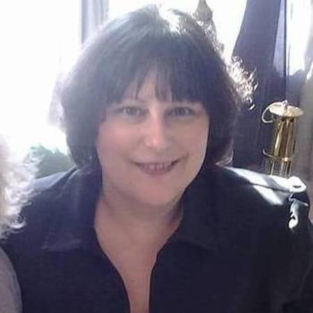 Danielle Charlier