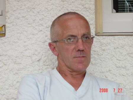Olivier Lequeux