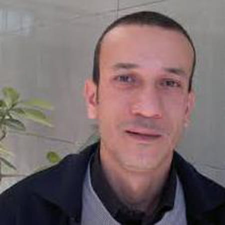 Riad Bouzid