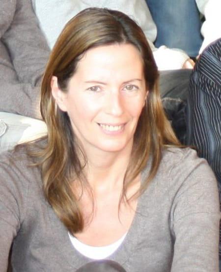 Chantal Bousseau