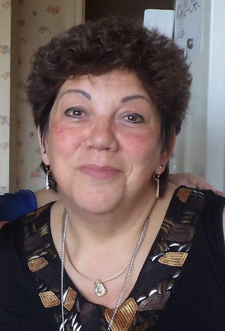 Renée Schweitzer -  Kerfyser