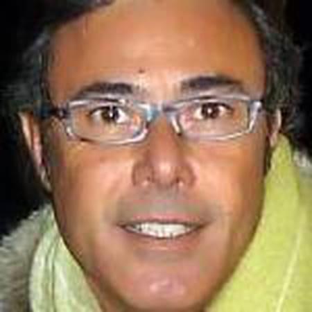 Jean- Michel Durand