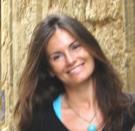 Sandrine Joly